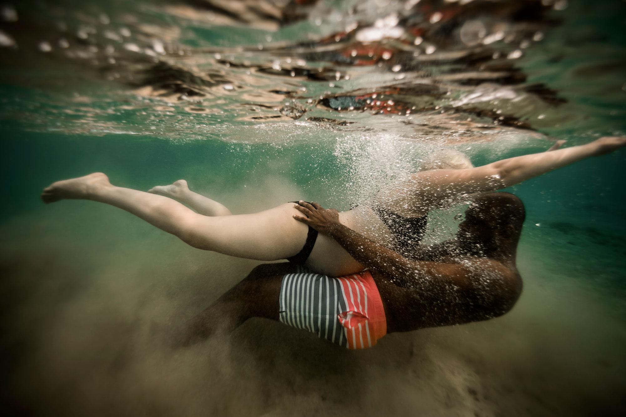Kauai-Underwater-Maternity-Photographer-22.jpg