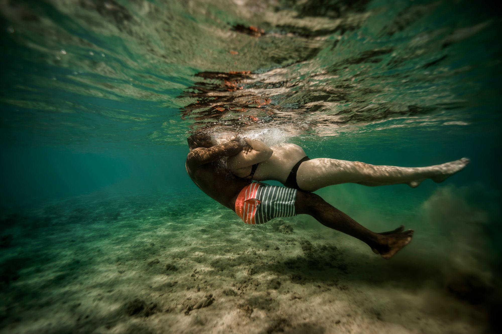 Kauai-Underwater-Maternity-Photographer-23.jpg