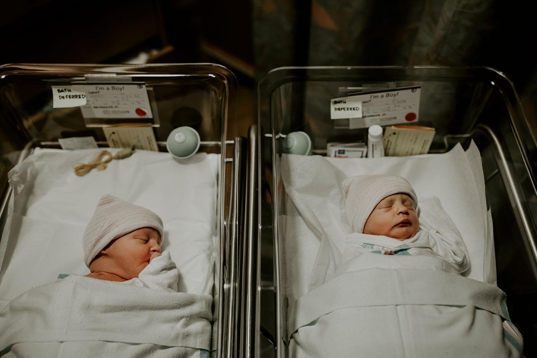Hawaii-Birth-Photographer-Twins-Cesarean-29.jpg