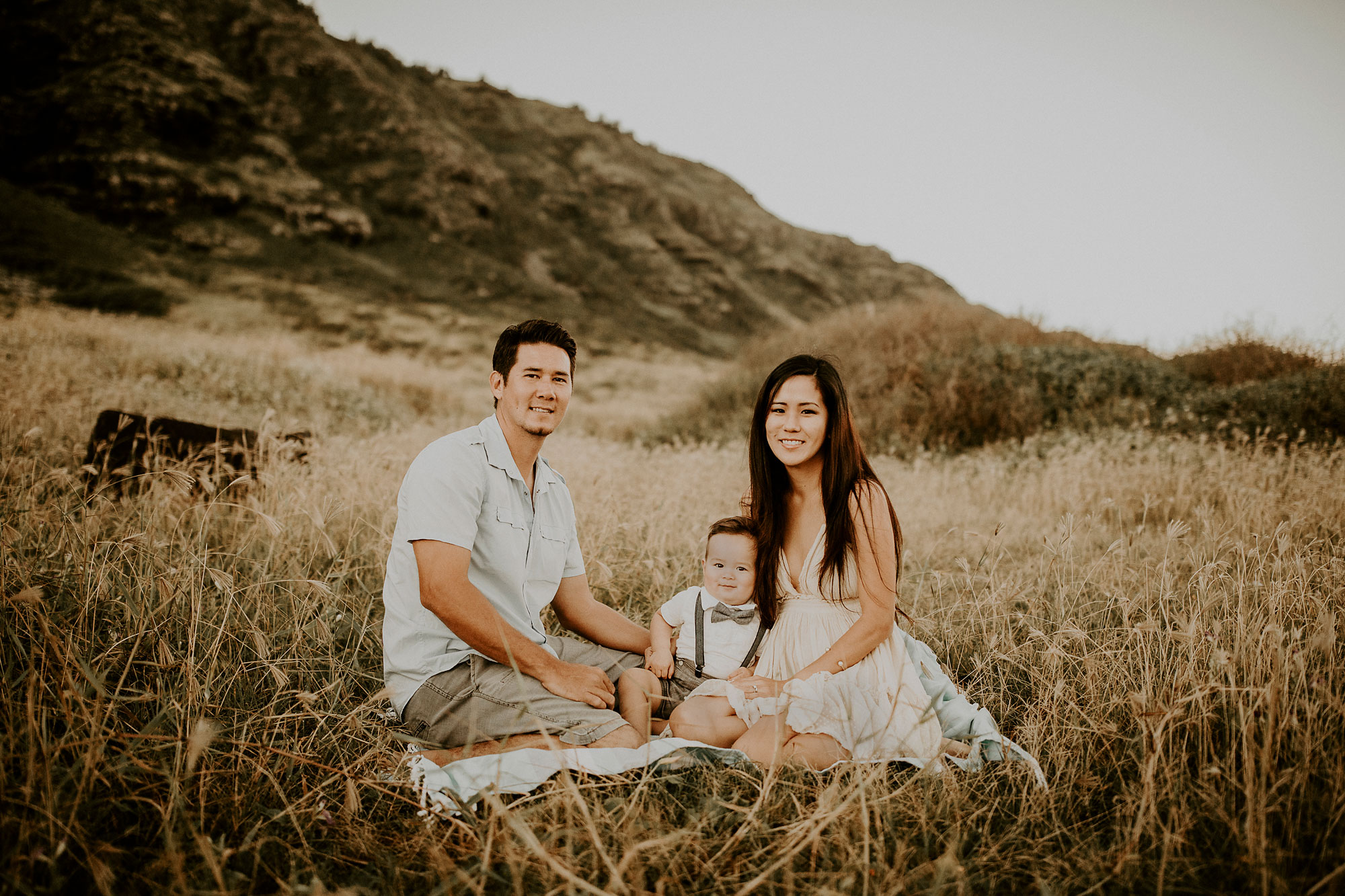 Kaena-Point-Sunrise-Family-Photographer-Hawaii-01.jpg