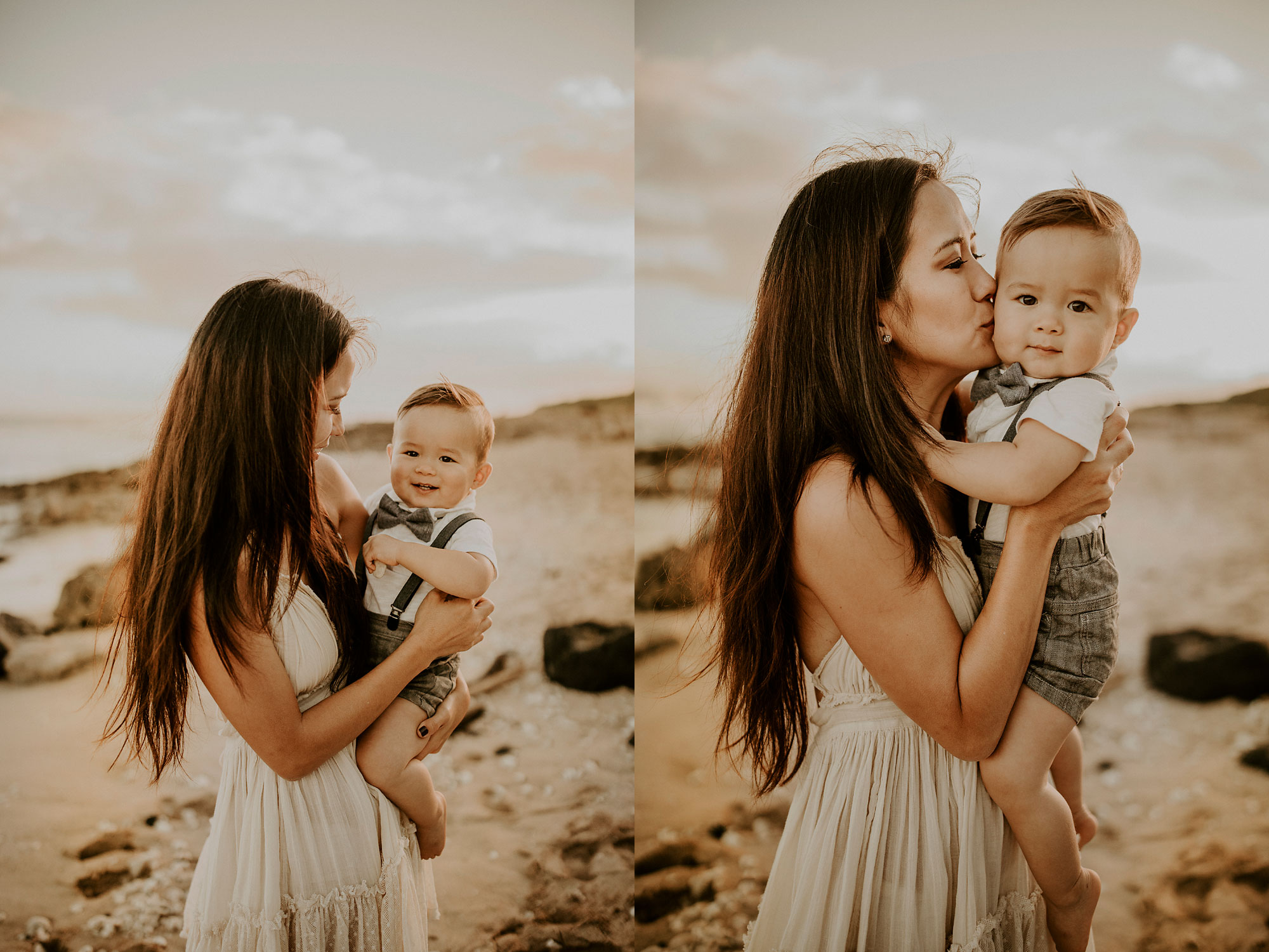 Kaena-Point-Sunrise-Family-Photographer-Hawaii-09.jpg