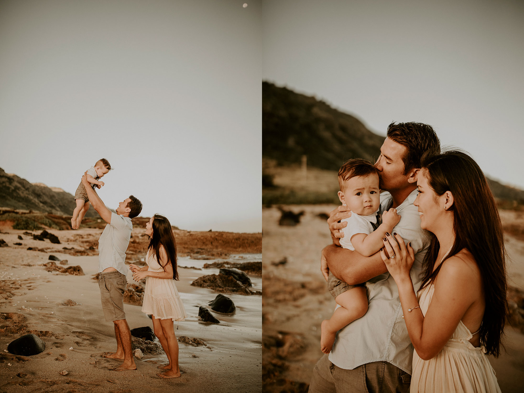 Kaena-Point-Sunrise-Family-Photographer-Hawaii-10.jpg