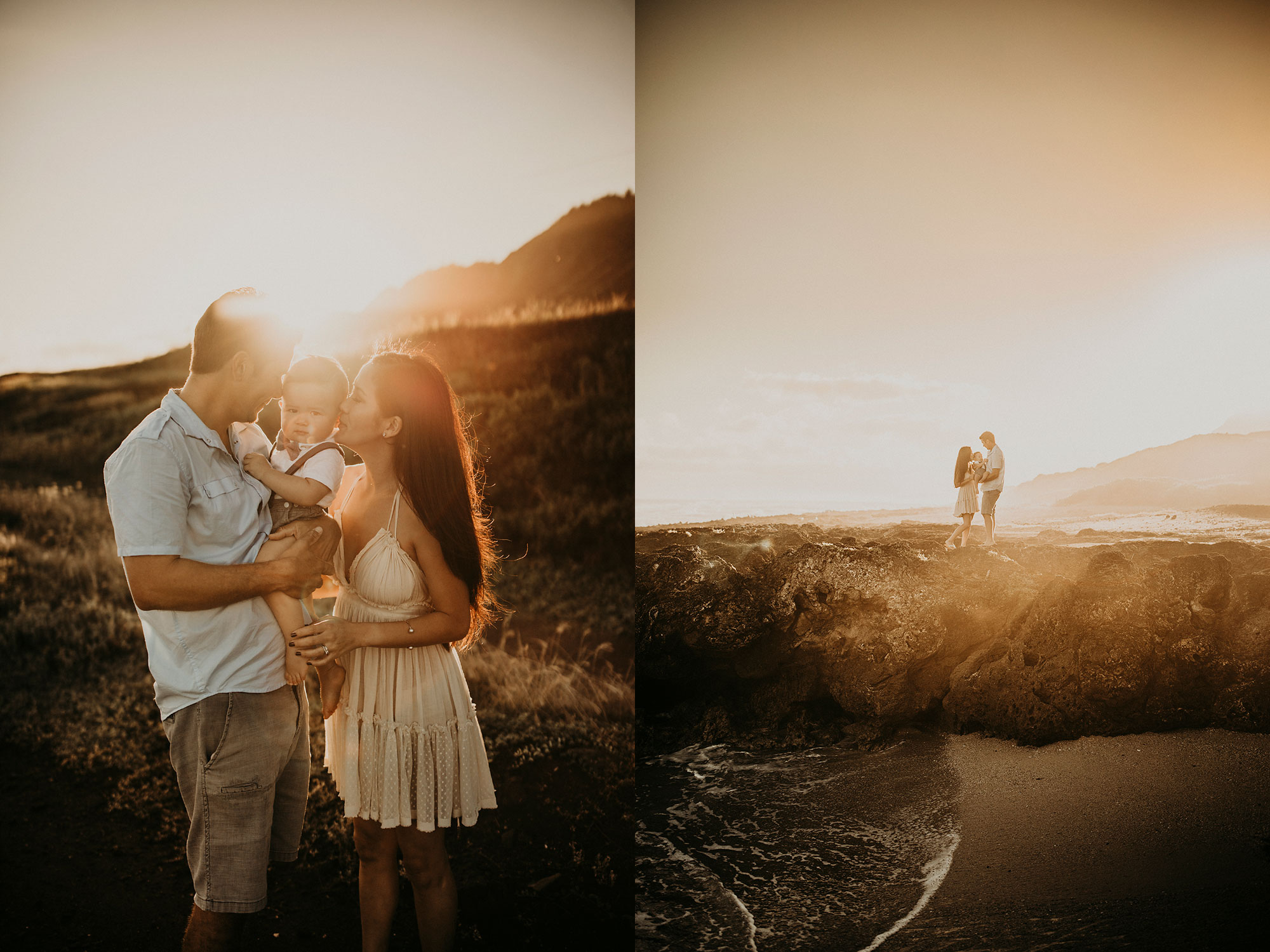 Kaena-Point-Sunrise-Family-Photographer-Hawaii-11.jpg