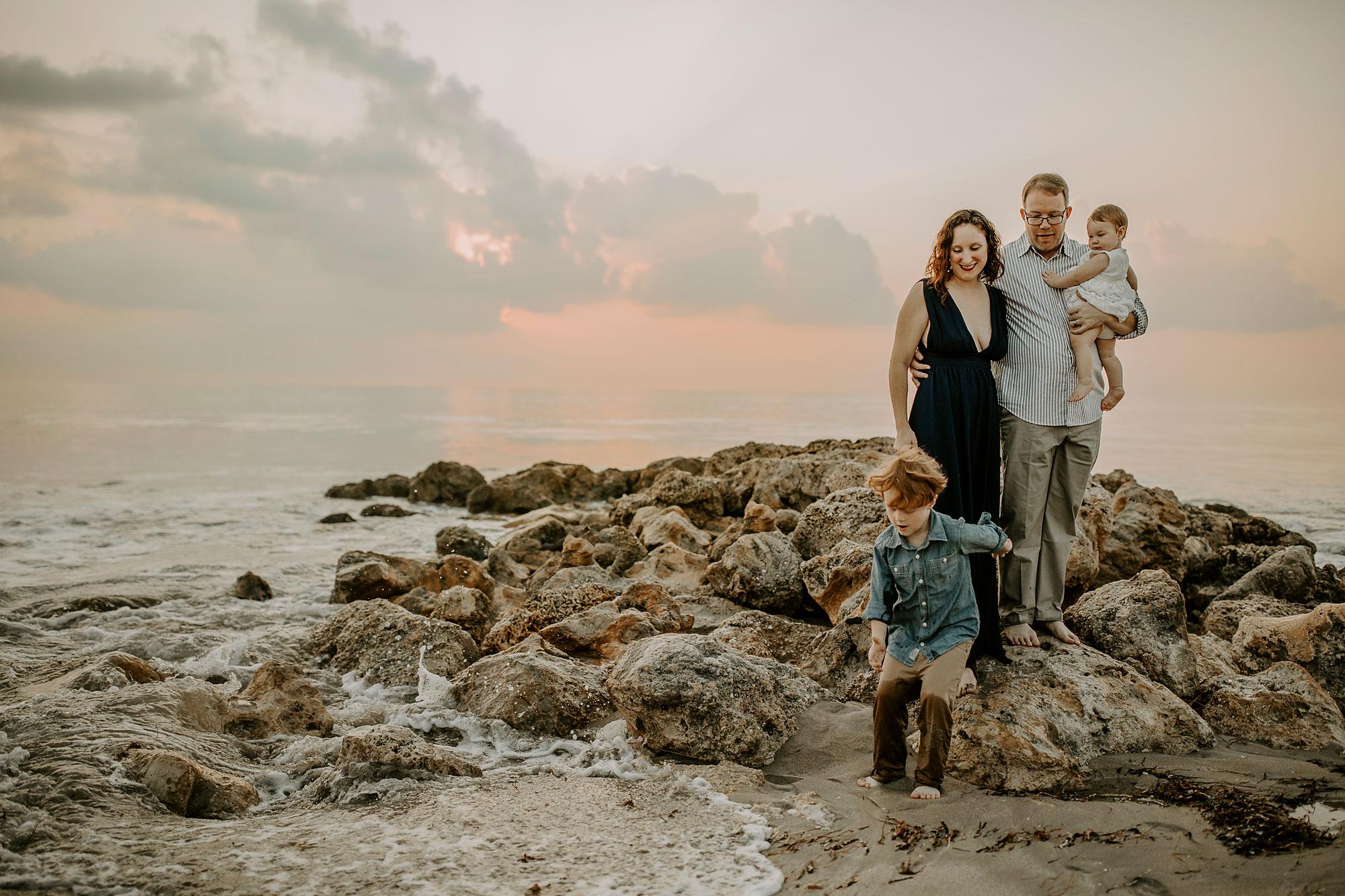 Zeenberg-Family-012.jpg