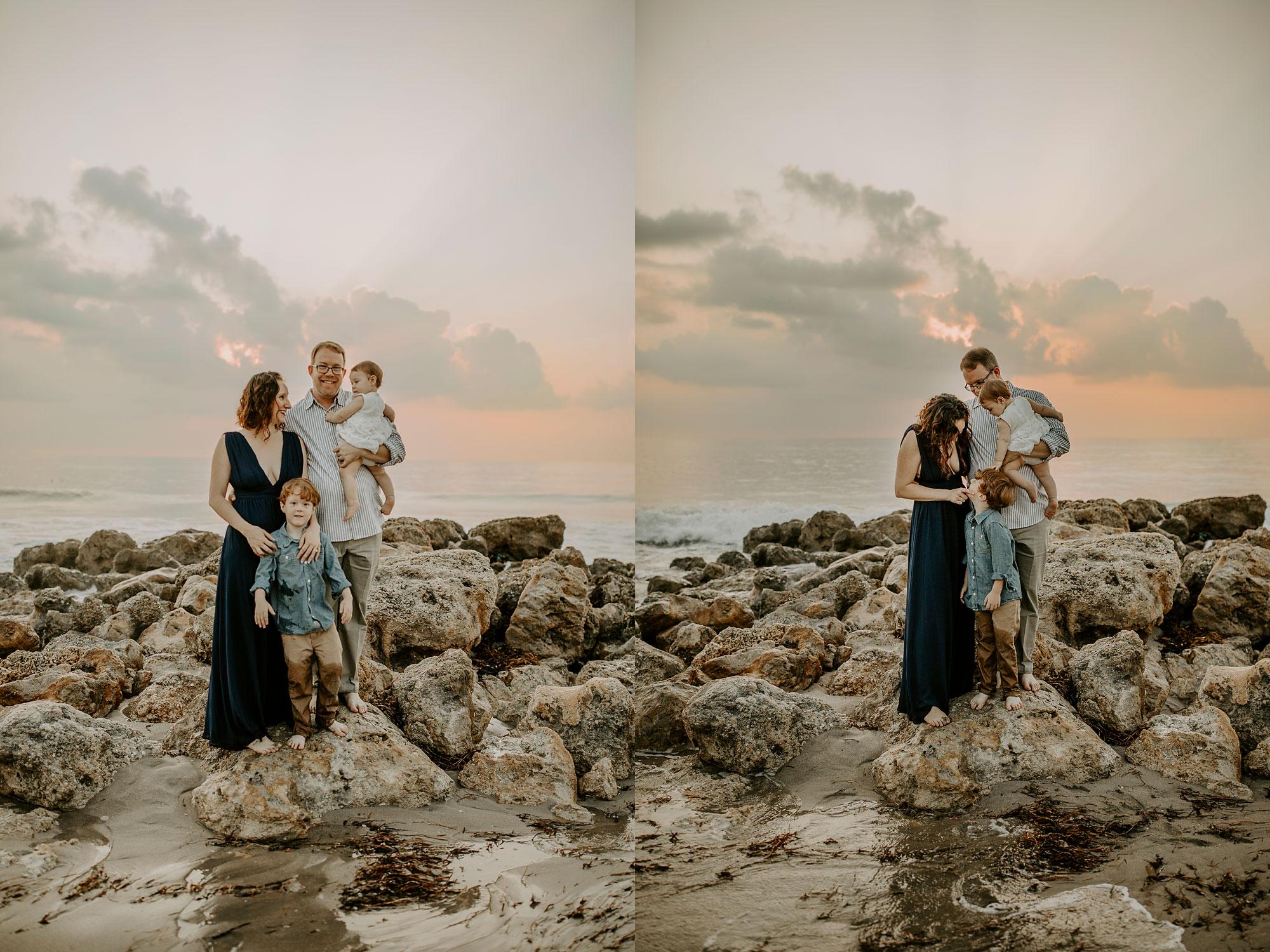Zeenberg-Family-014.jpg