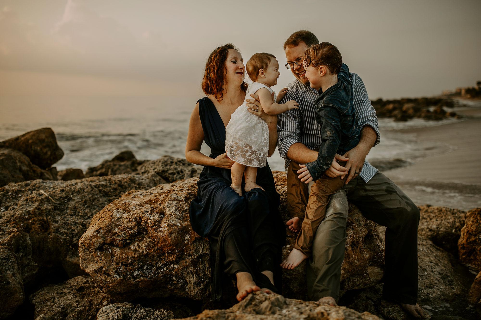 Zeenberg-Family-068.jpg