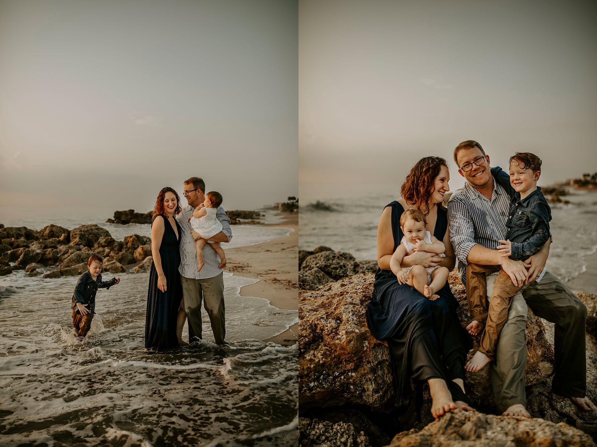 Zeenberg-Family-071.jpg
