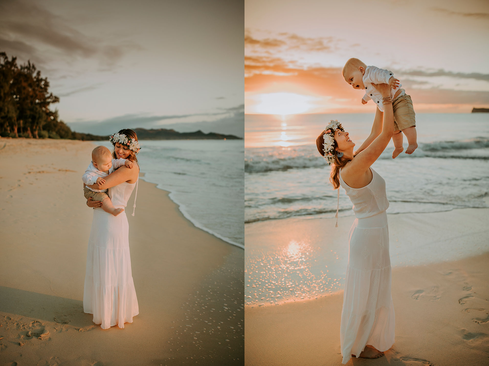 Hawaii-Oahu-Family-Photographer-07.jpg