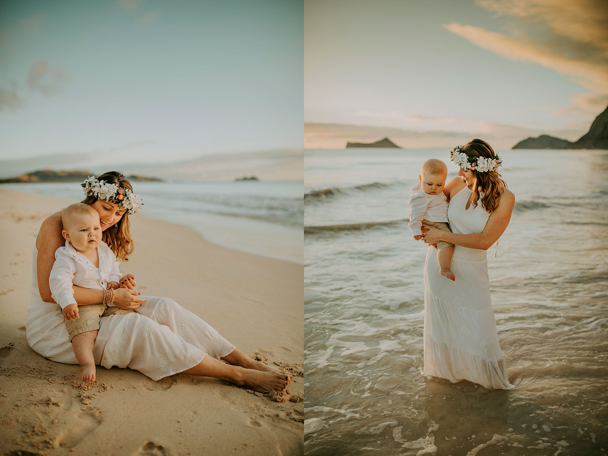 Hawaii-Oahu-Family-Photographer-09.jpg