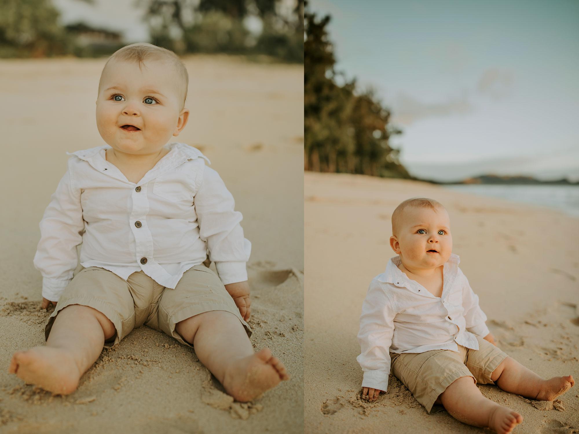 Hawaii-Oahu-Family-Photographer-08 copy.jpg