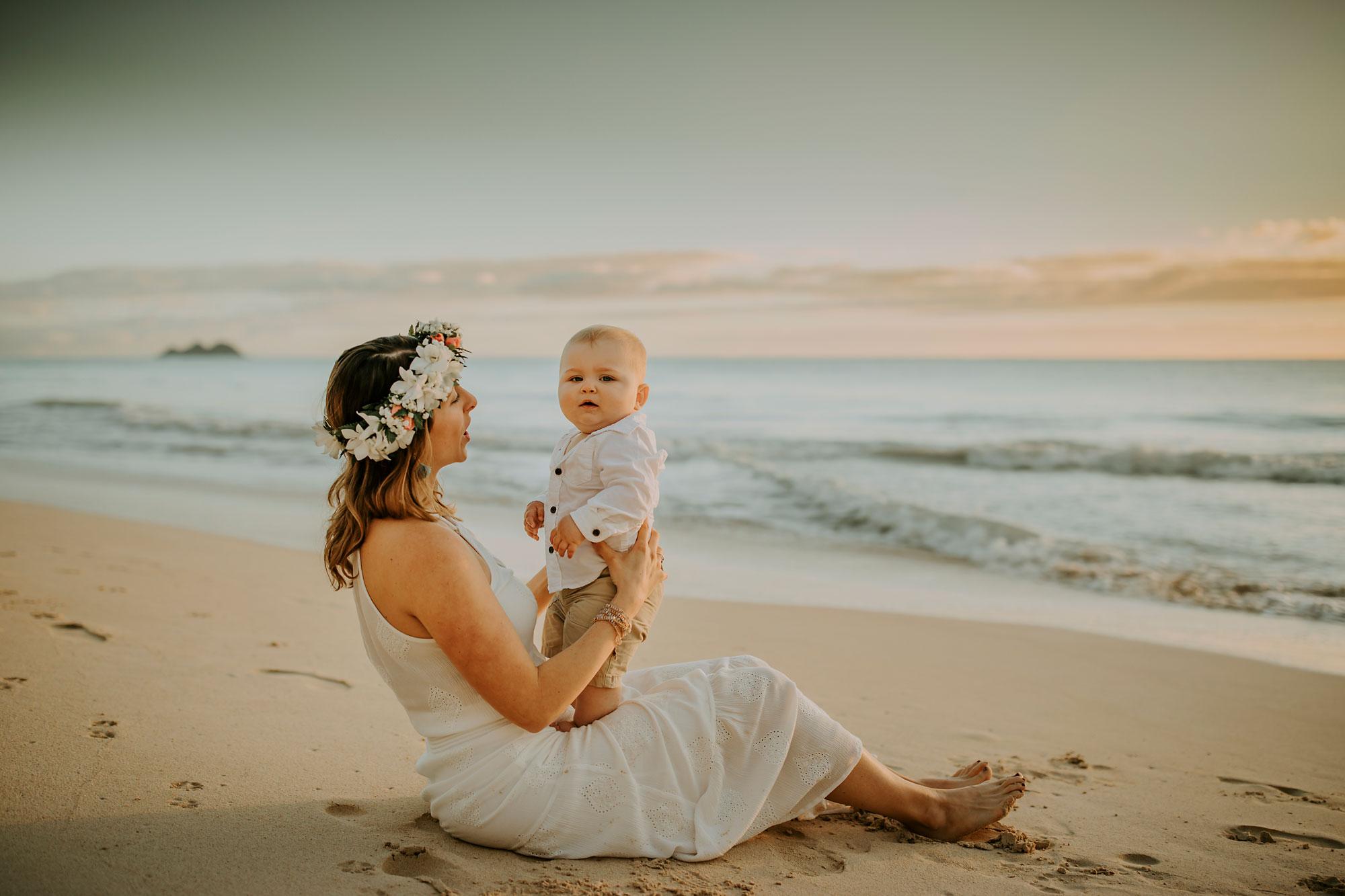 Hawaii-Oahu-Family-Photographer-10.jpg