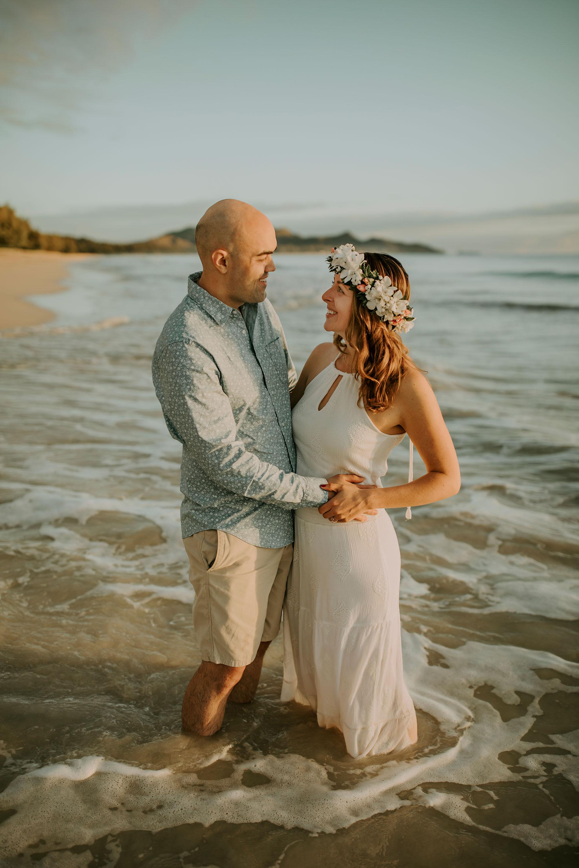 Hawaii-Oahu-Family-Photographer-13.jpg