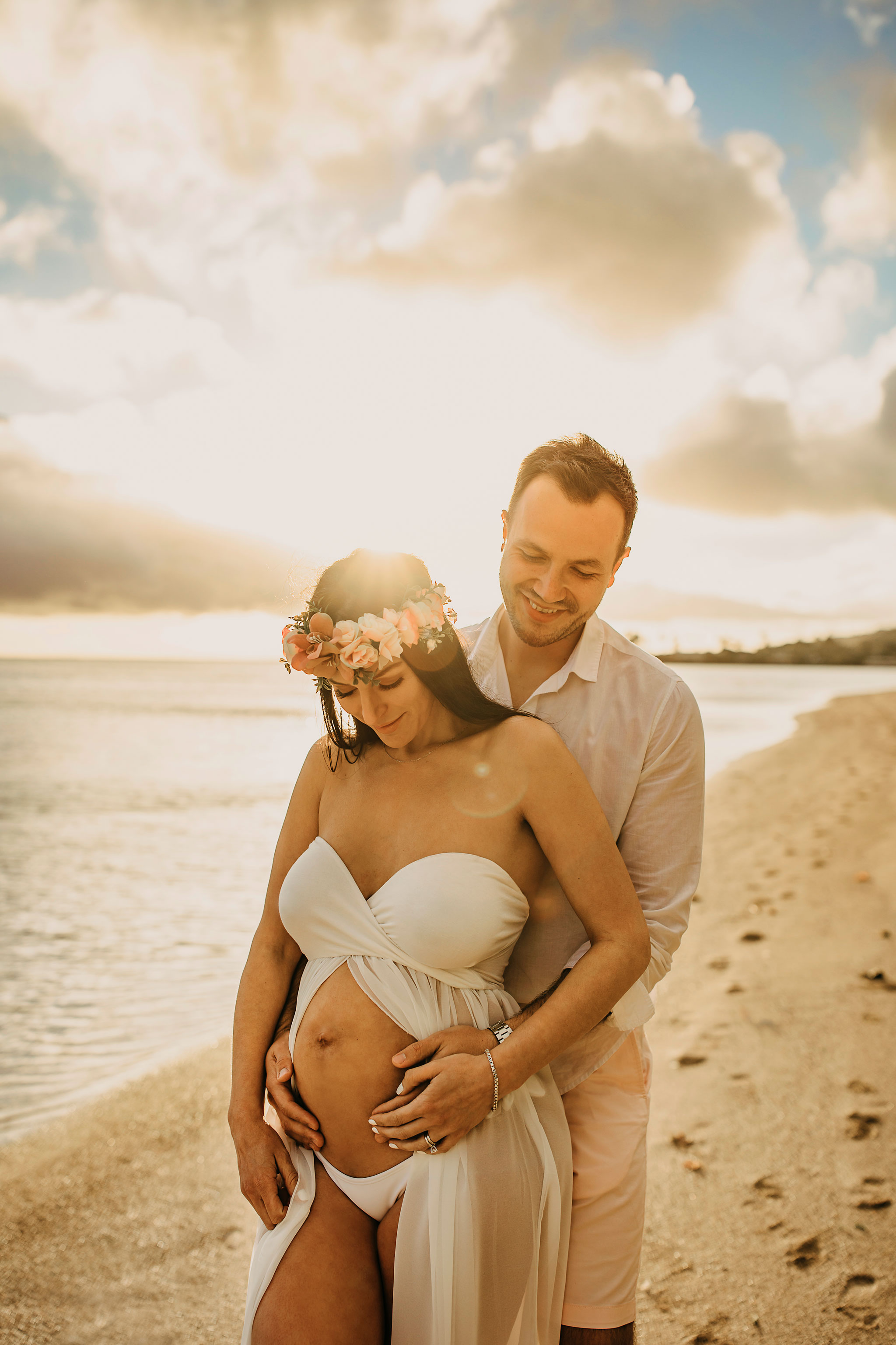 Hawaii-Maternity-Photographer26.jpg