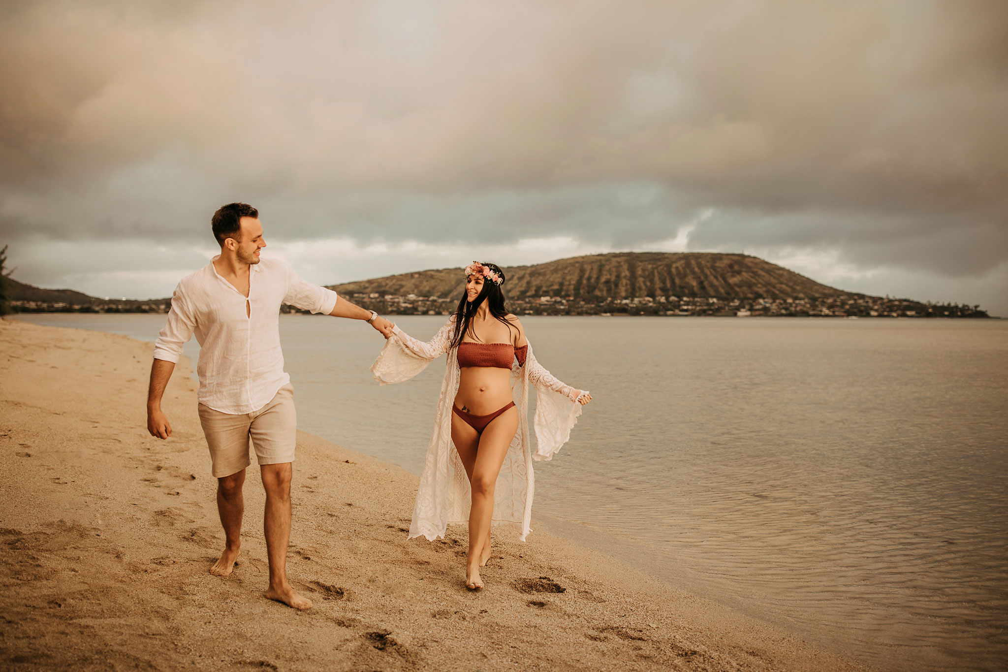 Hawaii-Maternity-Photographer37.jpg