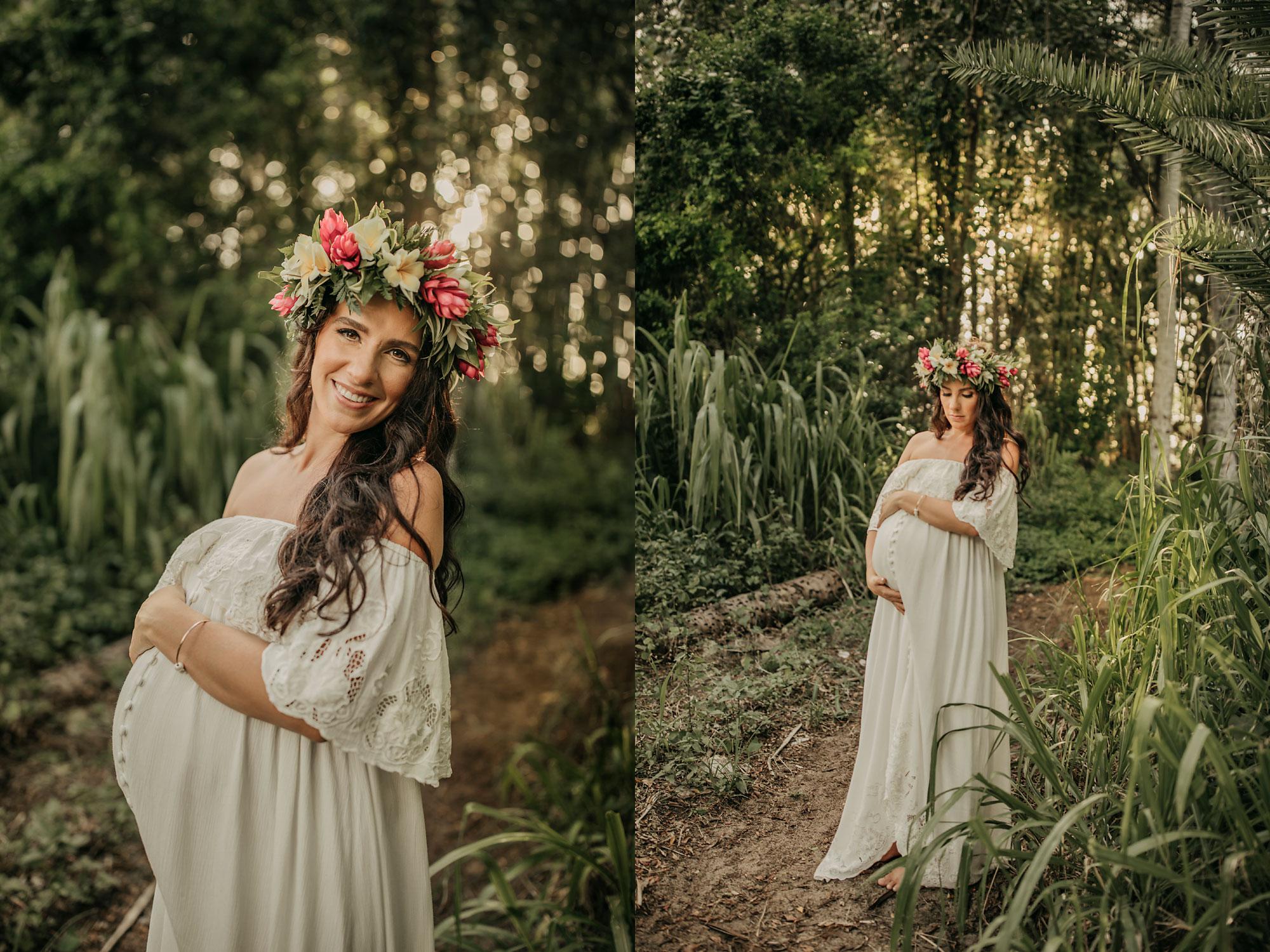 Hawaii-Oahu-Maternity-Photography-The-Sophia-Co-001.jpg