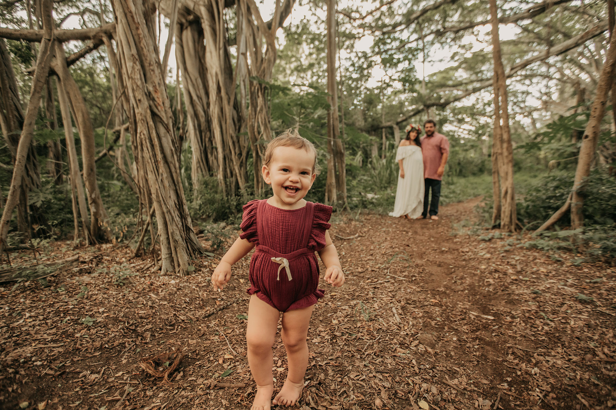 Hawaii-Oahu-Maternity-Photography-The-Sophia-Co-002.jpg