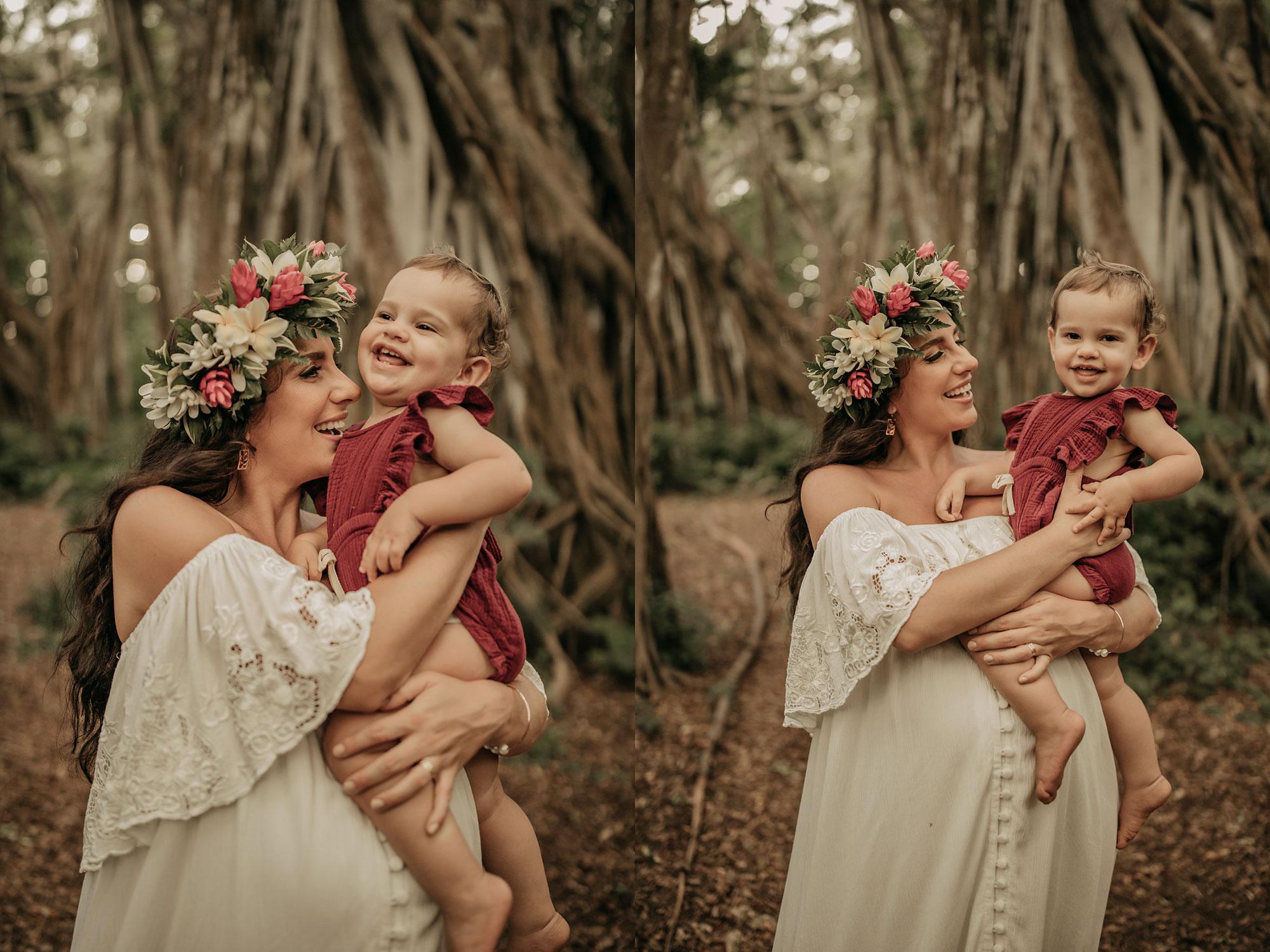 Hawaii-Oahu-Maternity-Photography-The-Sophia-Co-003.jpg