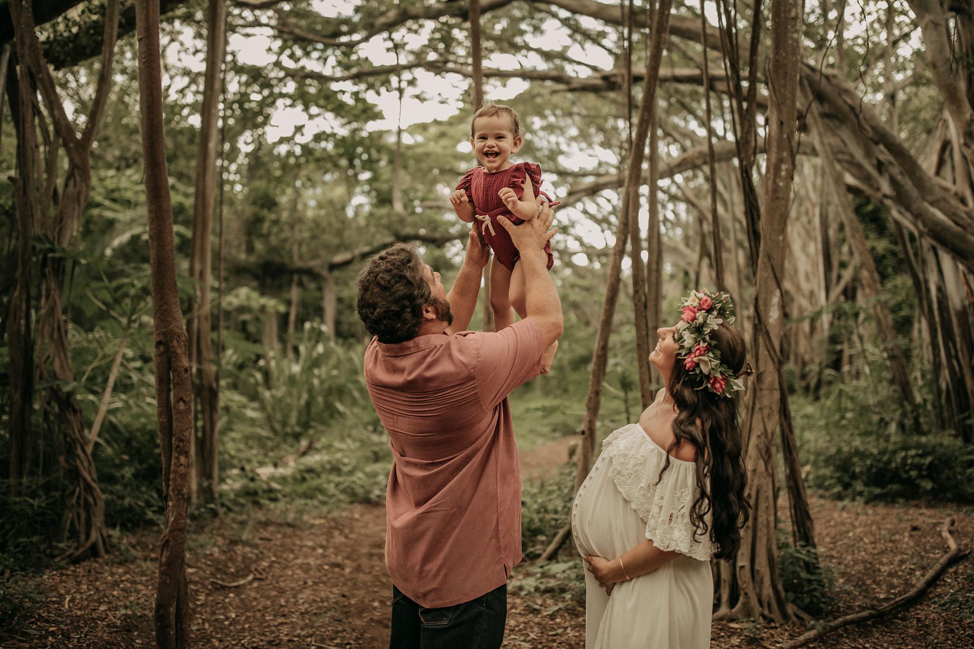 Hawaii-Oahu-Maternity-Photography-The-Sophia-Co-004.jpg