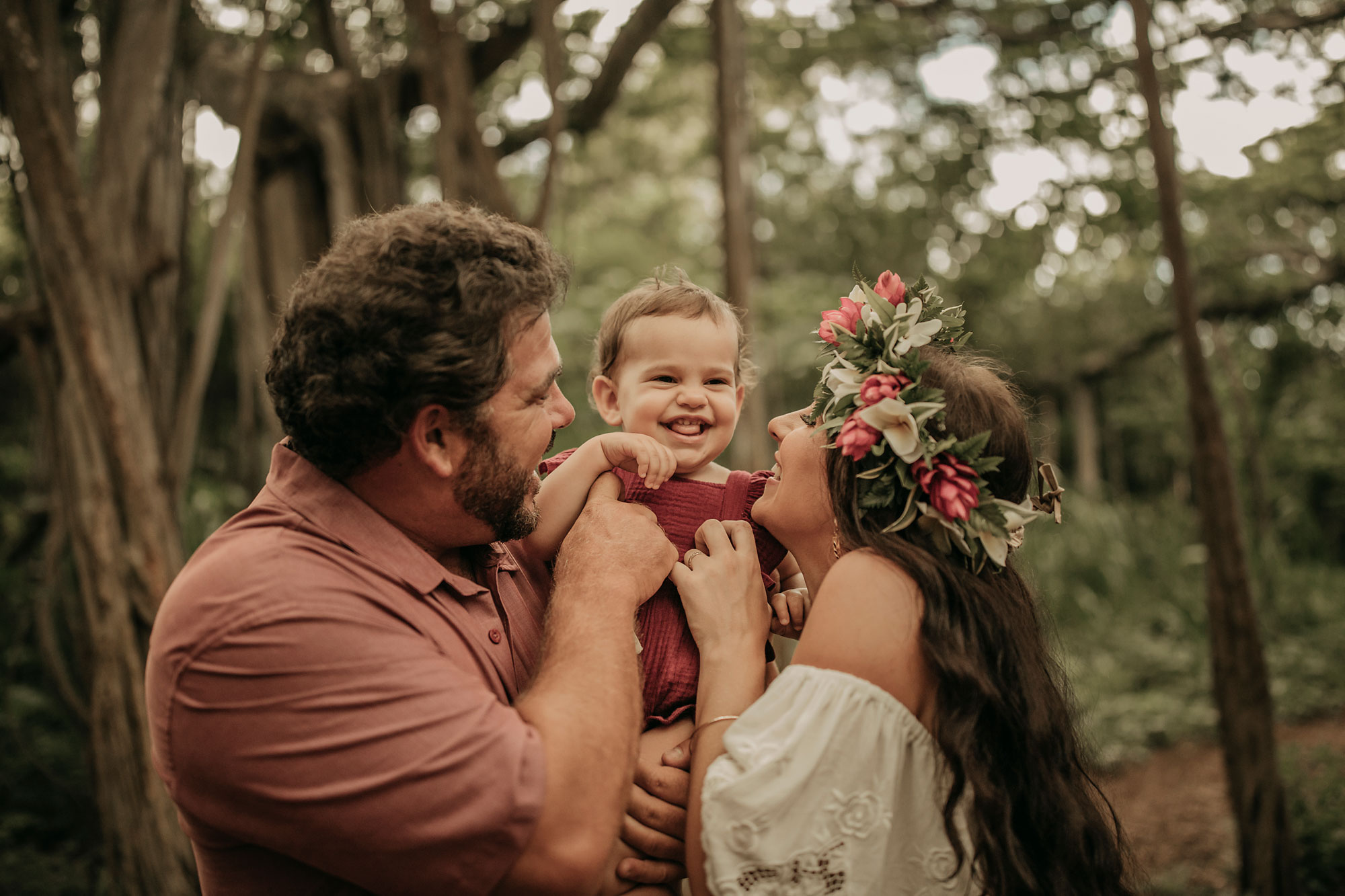 Hawaii-Oahu-Maternity-Photography-The-Sophia-Co-005.jpg