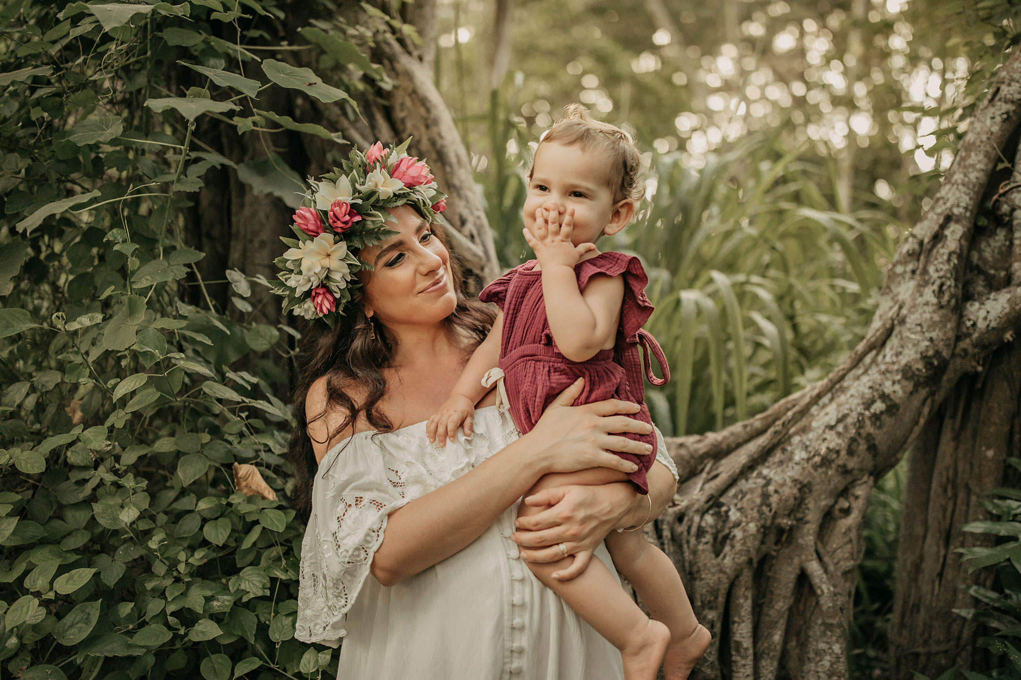 Hawaii-Oahu-Maternity-Photography-The-Sophia-Co-007.jpg
