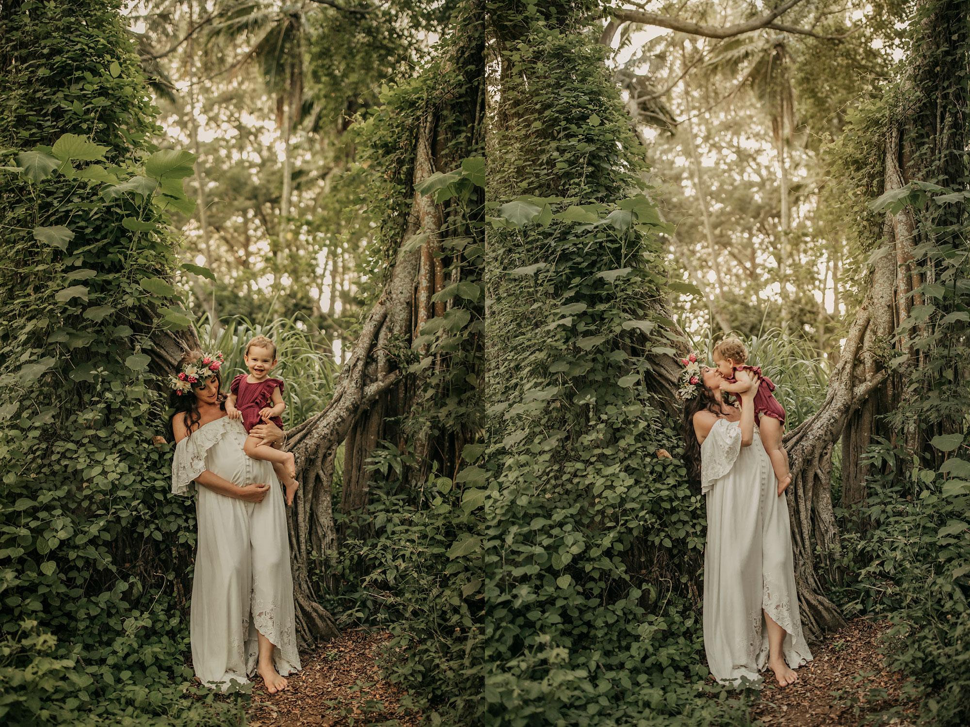 Hawaii-Oahu-Maternity-Photography-The-Sophia-Co-006.jpg