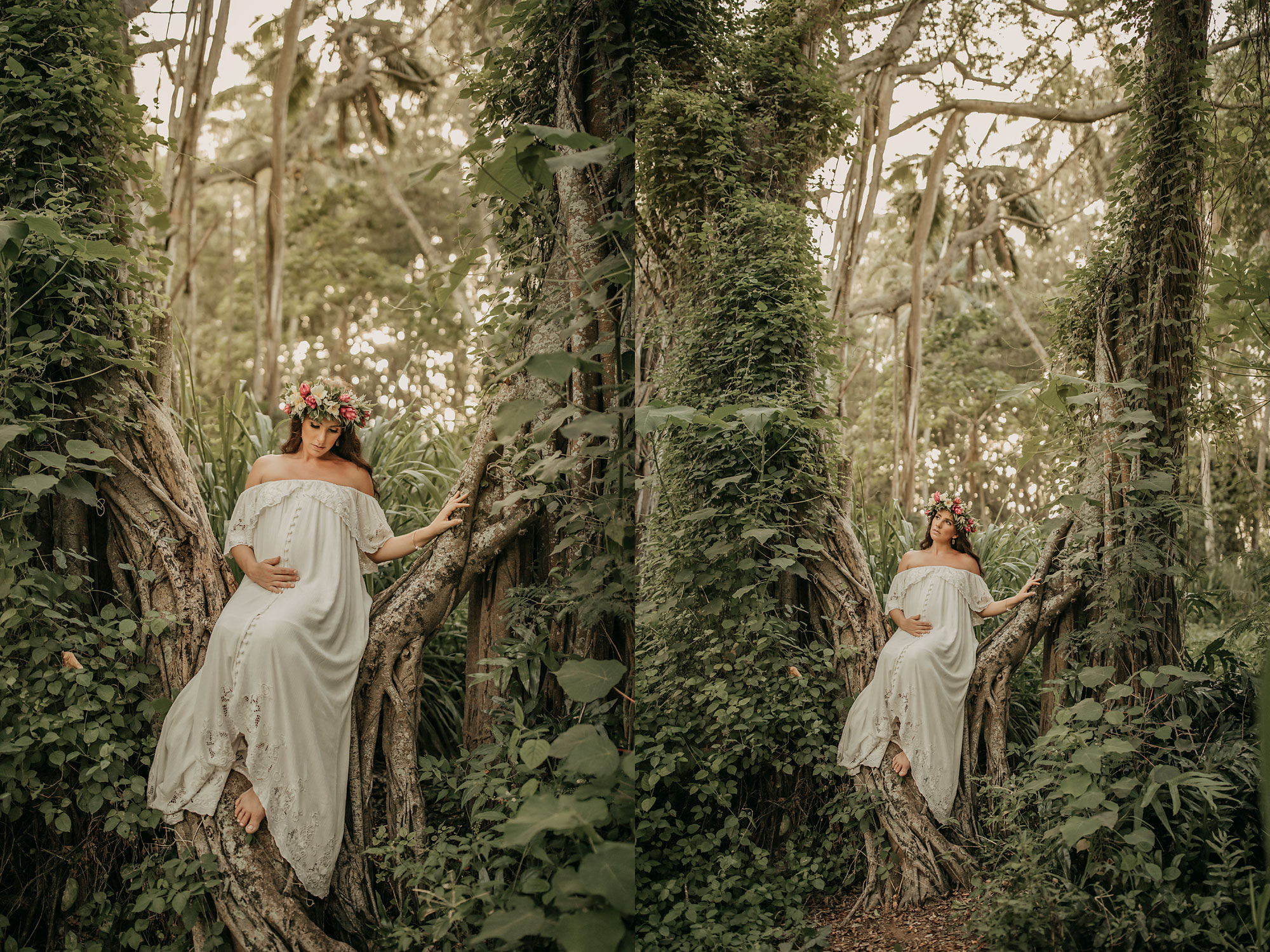 Hawaii-Oahu-Maternity-Photography-The-Sophia-Co-008.jpg