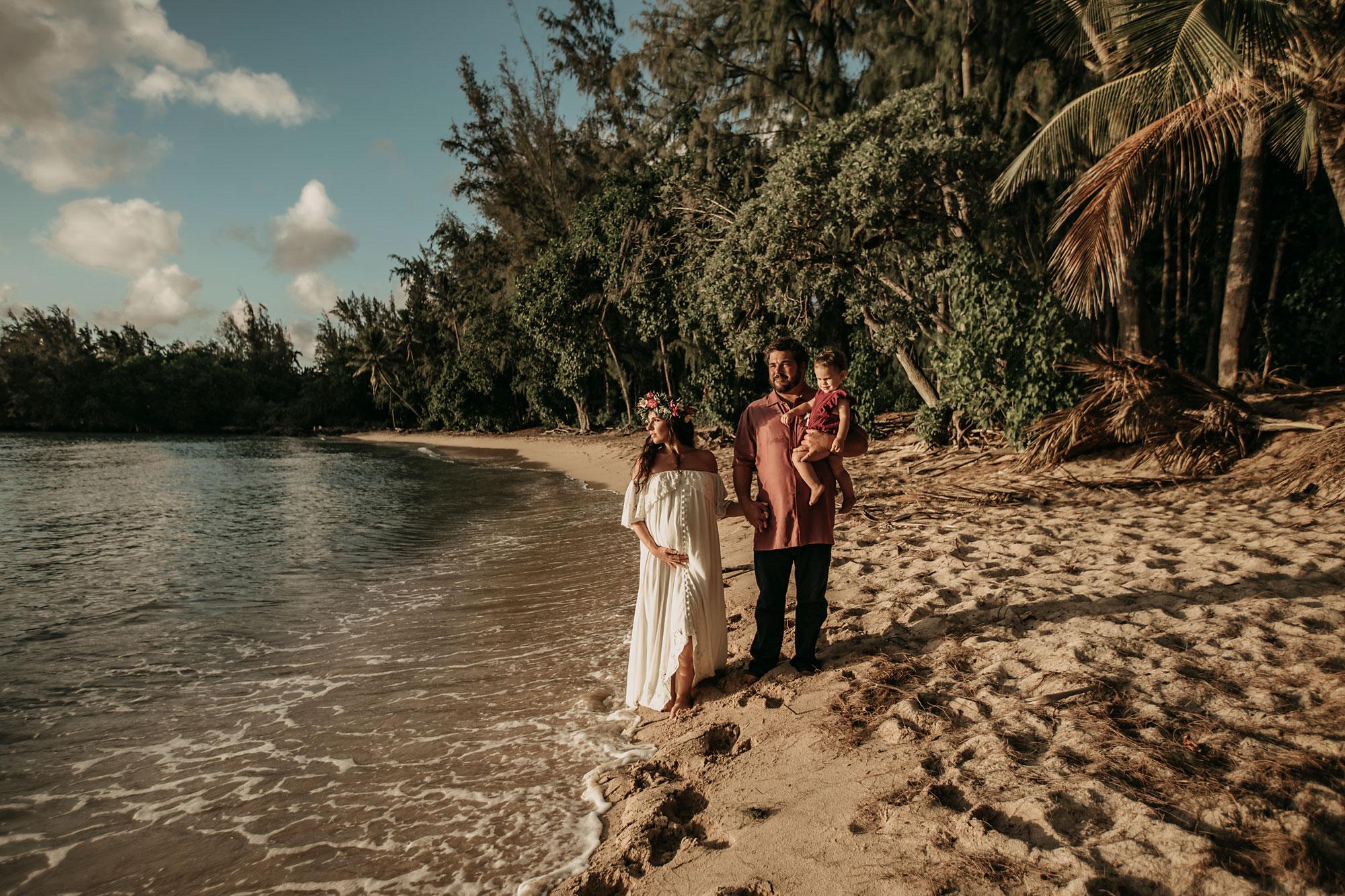 Hawaii-Oahu-Maternity-Photography-The-Sophia-Co-012.jpg