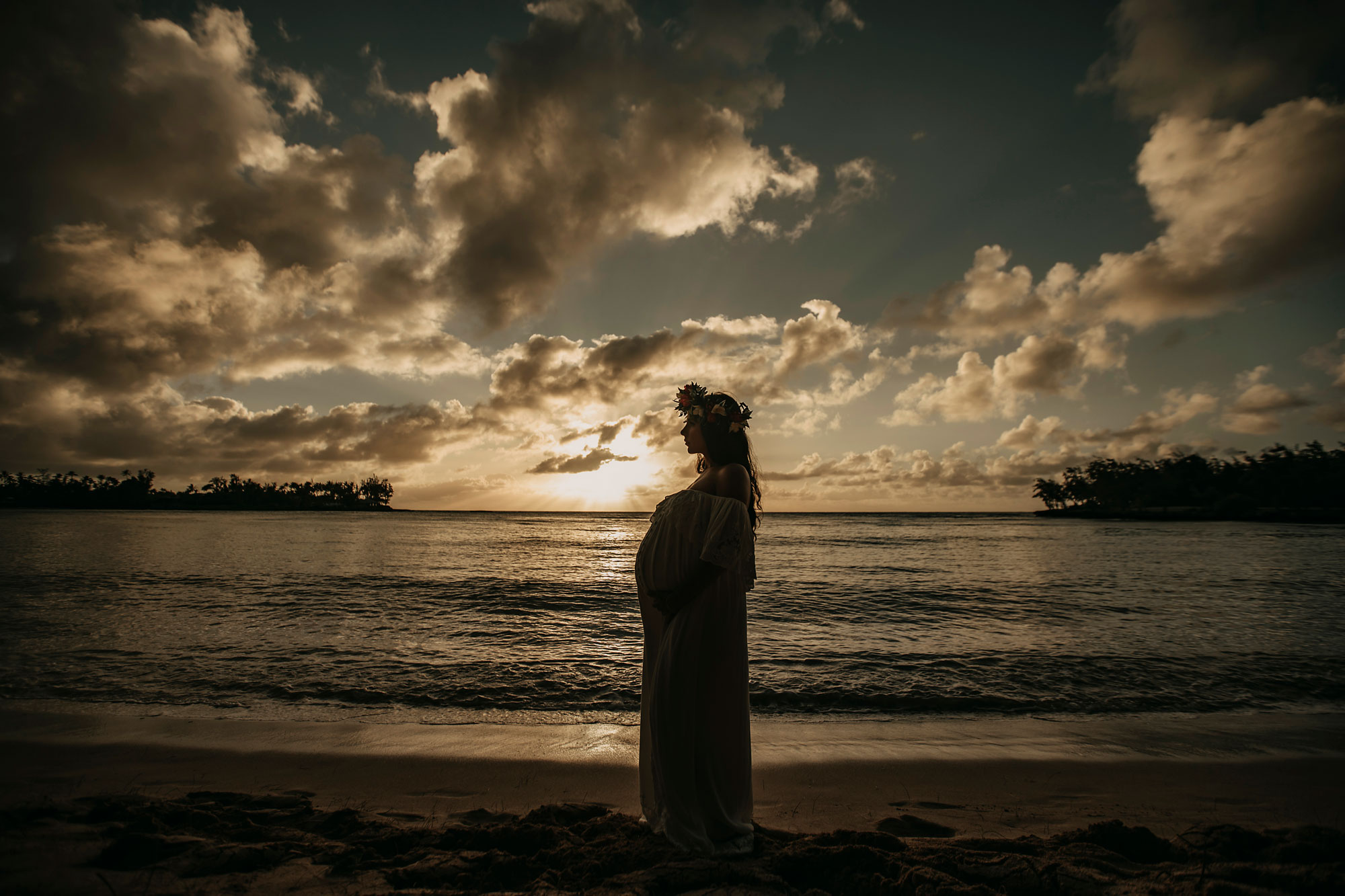 Hawaii-Oahu-Maternity-Photography-The-Sophia-Co-014.jpg