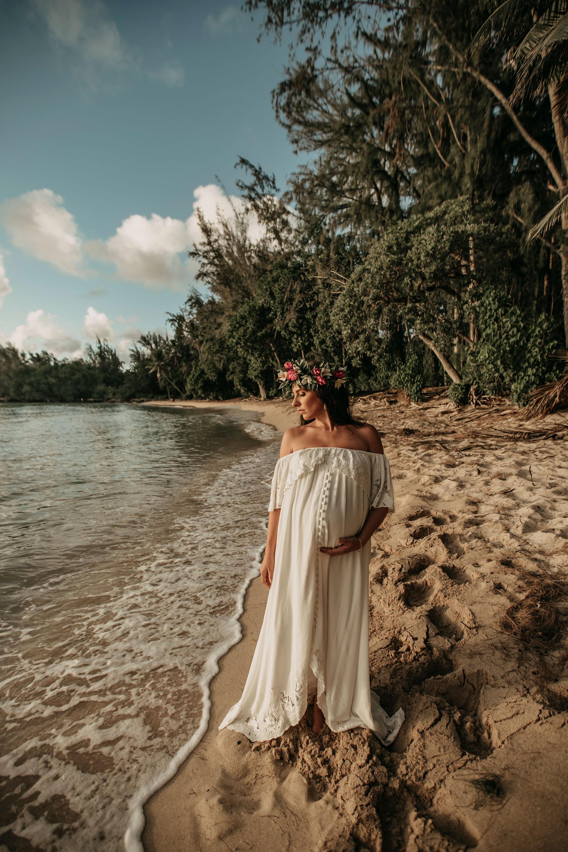 Hawaii-Oahu-Maternity-Photography-The-Sophia-Co-013.jpg