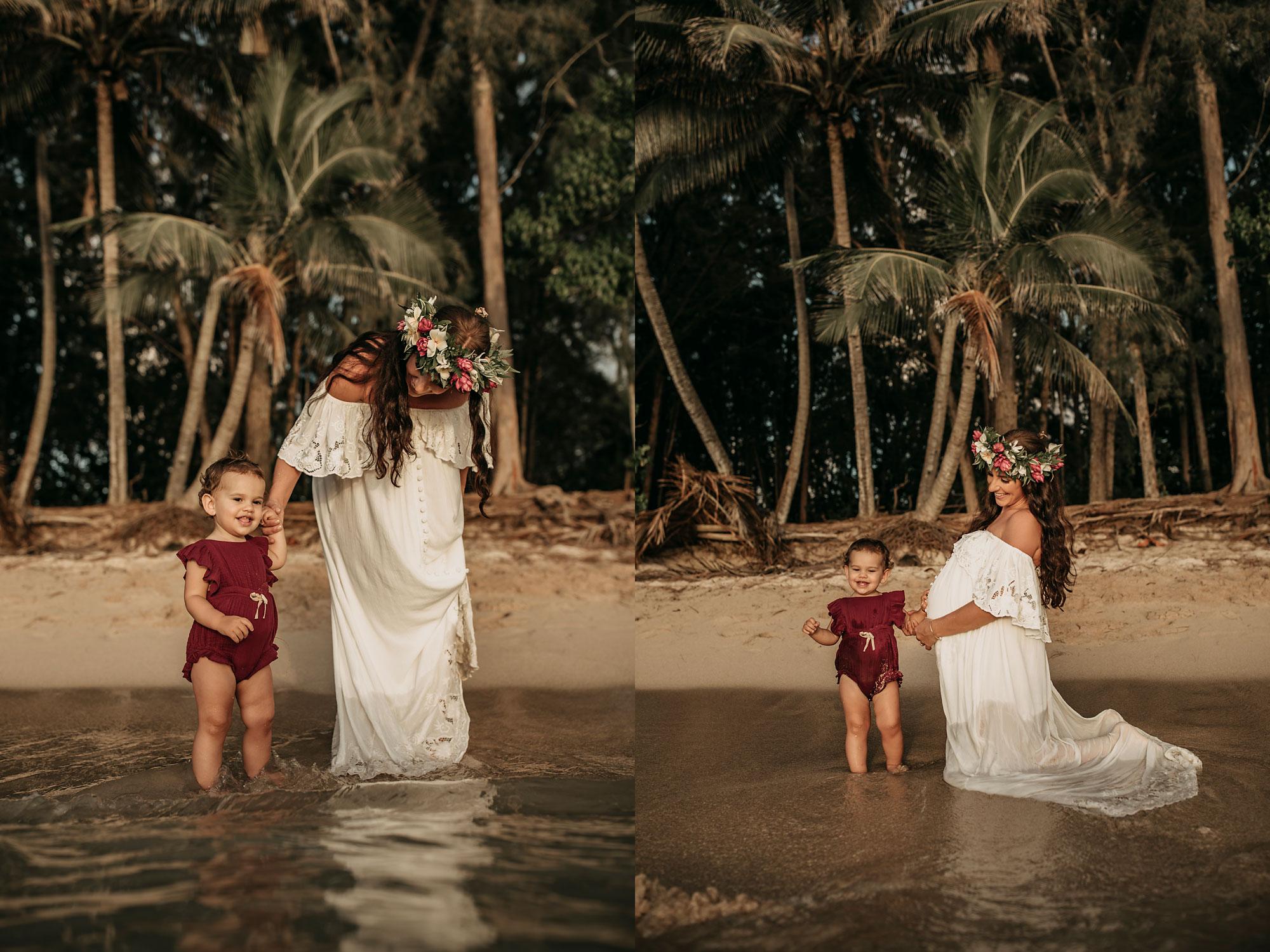 Hawaii-Oahu-Maternity-Photography-The-Sophia-Co-017.jpg