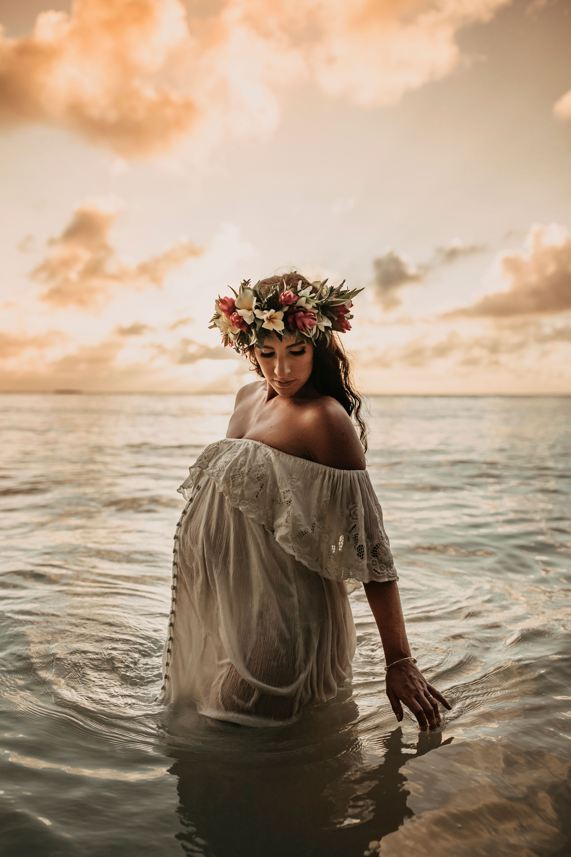 Hawaii-Oahu-Maternity-Photography-The-Sophia-Co-021.jpg