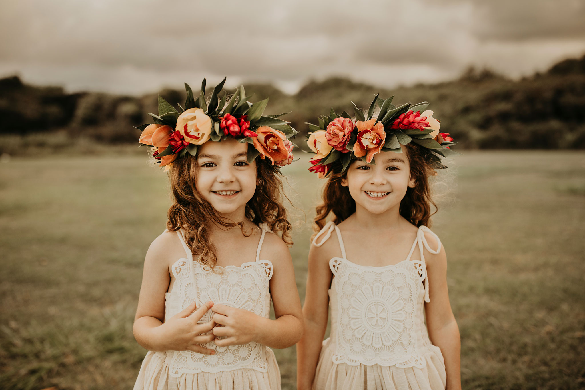 oahu-hawaoo-family-photos-photographer-photography-01.jpg