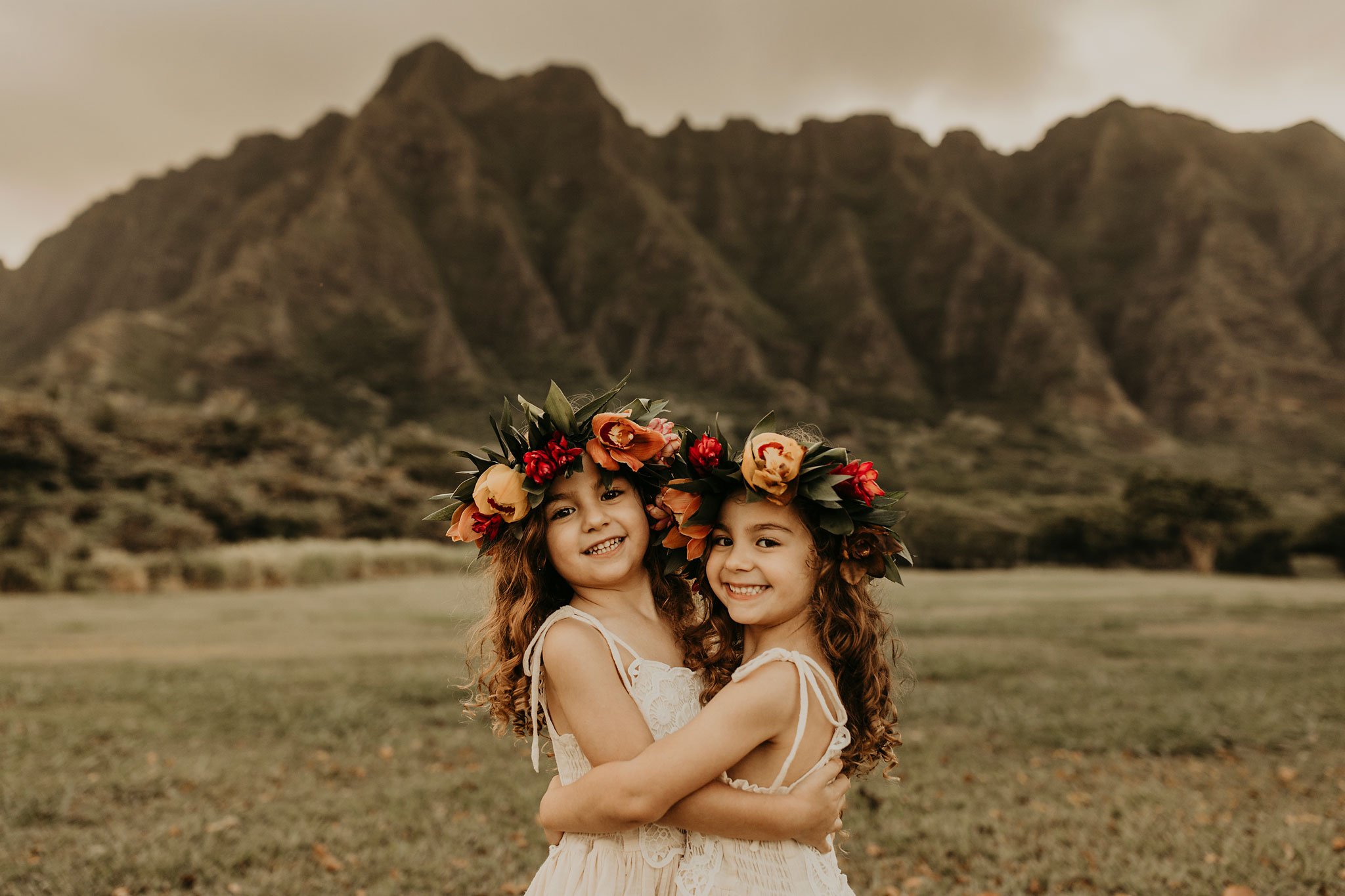 oahu-hawaoo-family-photos-photographer-photography-09.jpg