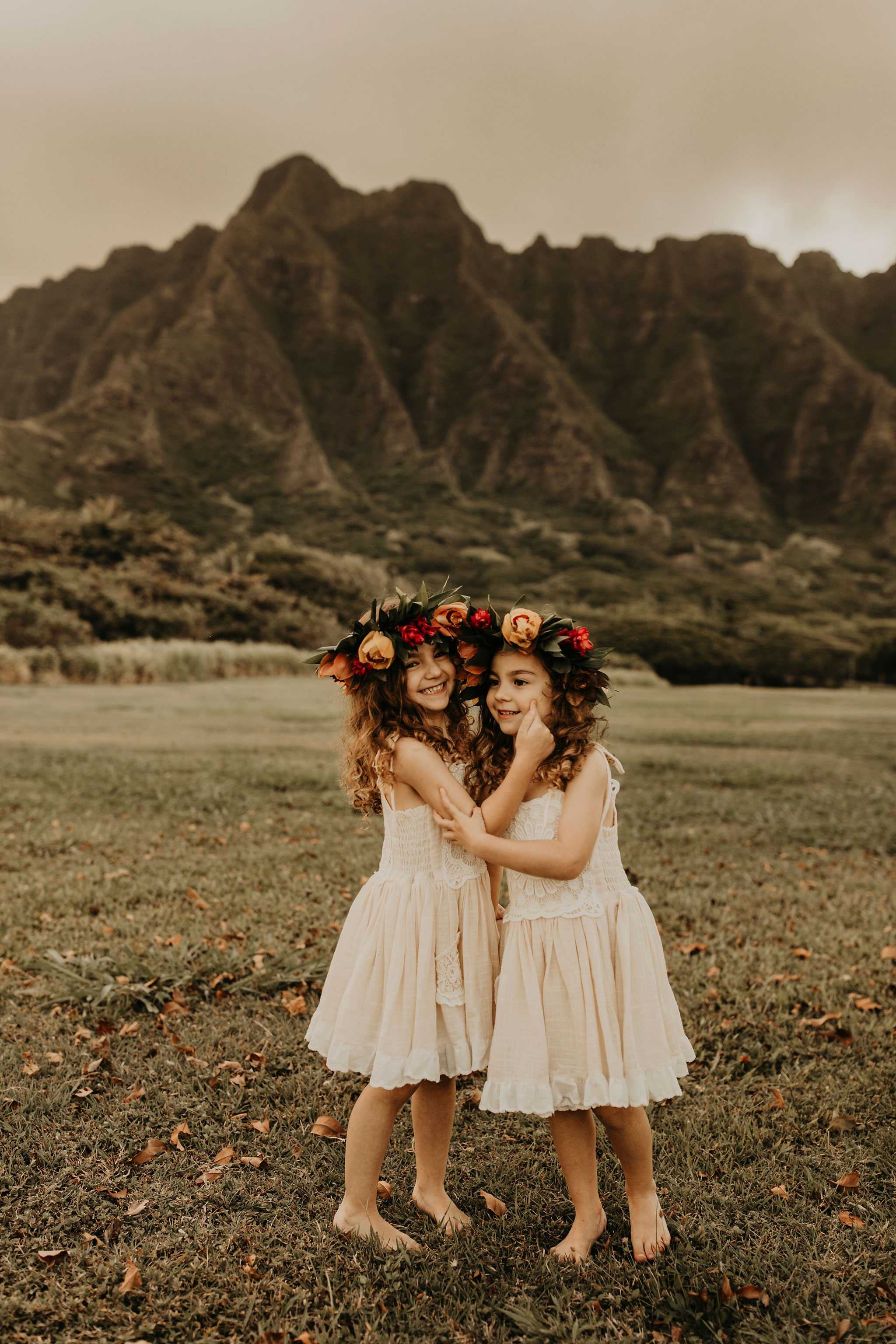 oahu-hawaoo-family-photos-photographer-photography-08.jpg