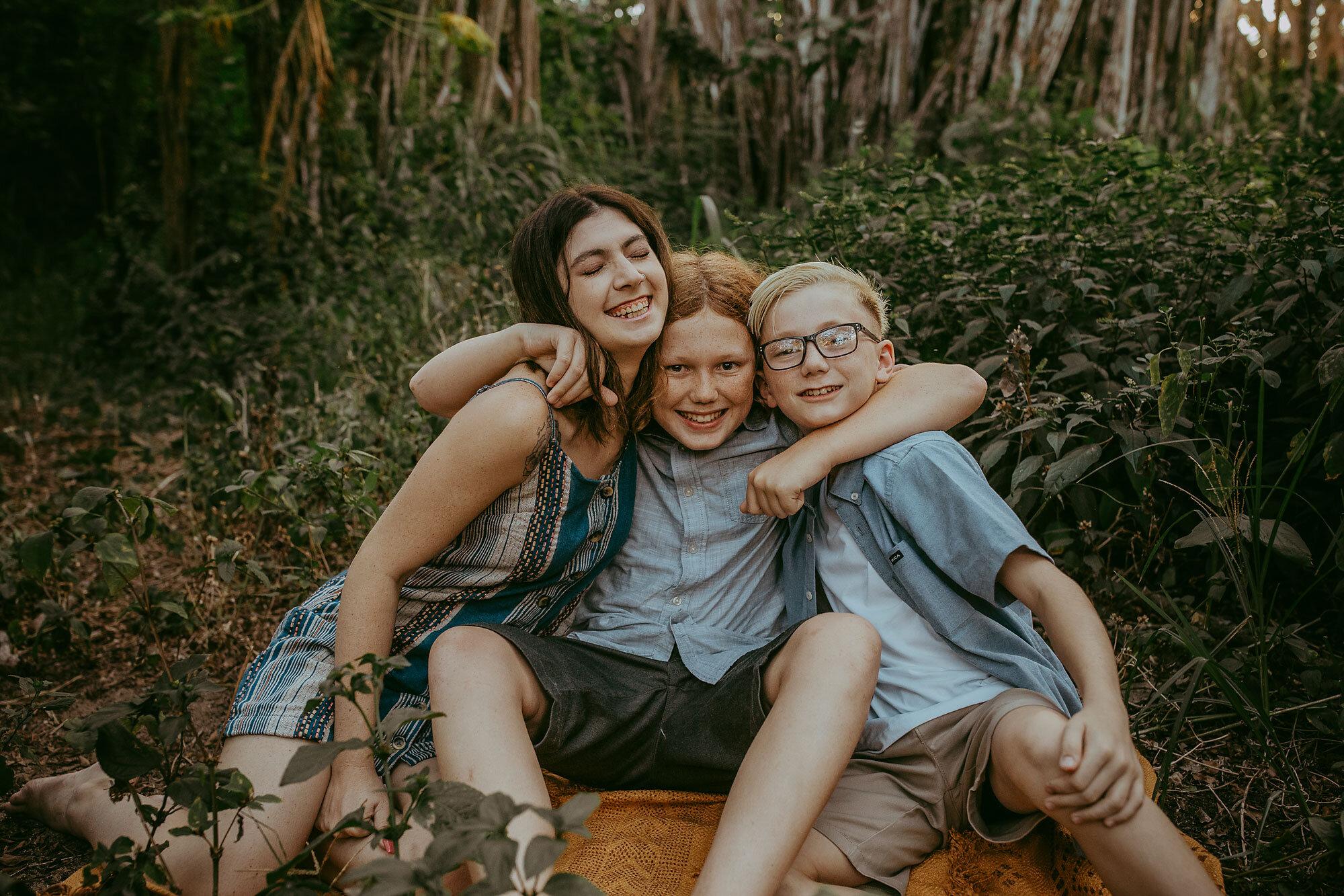 Oahu-Hawaii-Family-Photography-Family-Photos-05.jpg