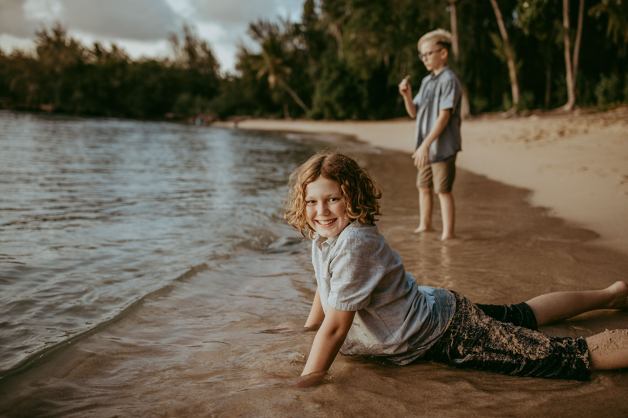 Oahu-Hawaii-Family-Photography-Family-Photos-21.jpg