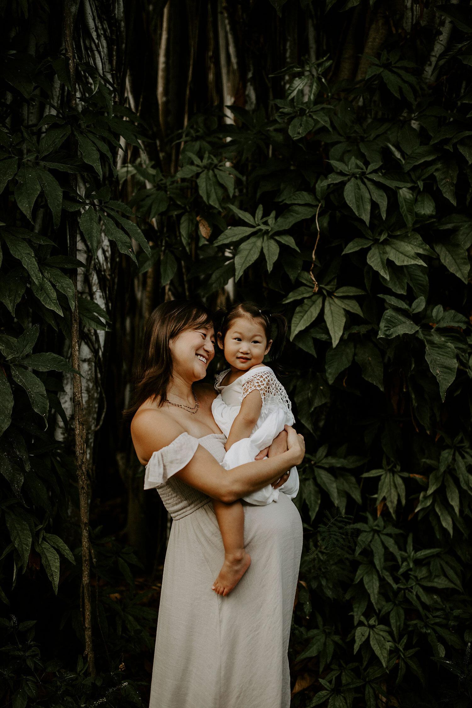 Oahu-Hawaii-North-Shore-Maternity-Photography-The-Sophia-Co-03.jpg