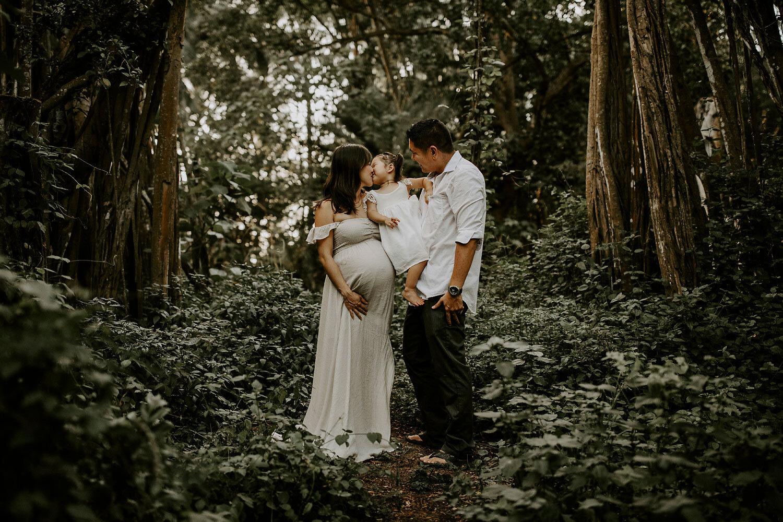 Oahu-Hawaii-North-Shore-Maternity-Photography-The-Sophia-Co-06.jpg