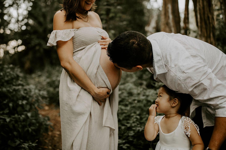 Oahu-Hawaii-North-Shore-Maternity-Photography-The-Sophia-Co-09.jpg