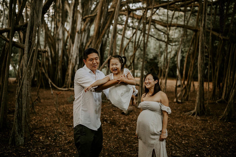 Oahu-Hawaii-North-Shore-Maternity-Photography-The-Sophia-Co-12.jpg