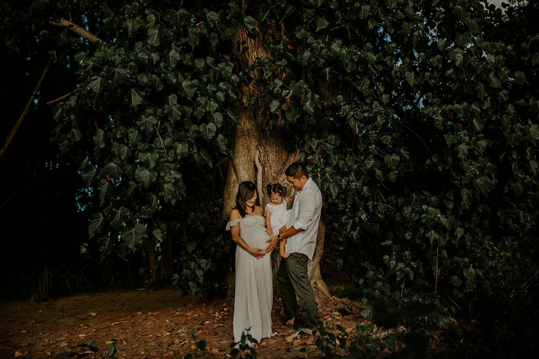 Oahu-Hawaii-North-Shore-Maternity-Photography-The-Sophia-Co-16.jpg