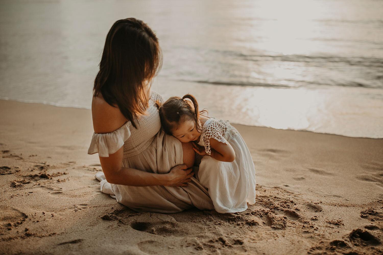 Oahu-Hawaii-North-Shore-Maternity-Photography-The-Sophia-Co-27.jpg