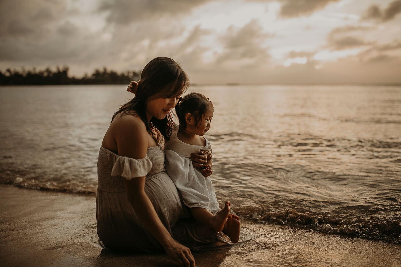 Oahu-Hawaii-North-Shore-Maternity-Photography-The-Sophia-Co-34.jpg