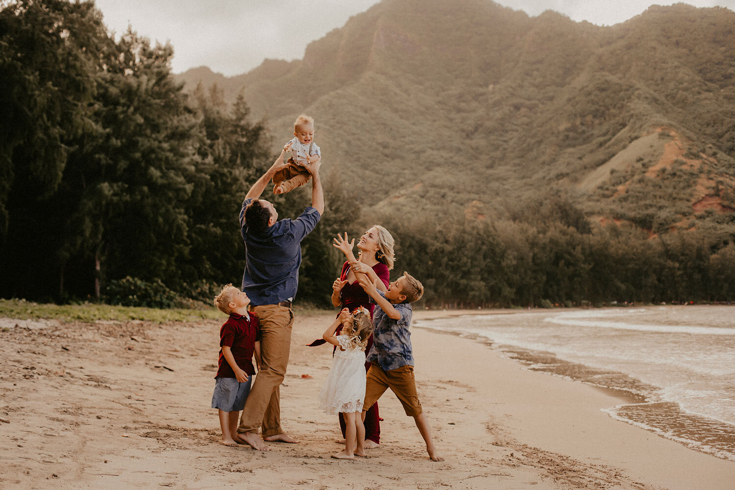 Oahu-Hawaii-Family-Photography-The-Sophia-Co-11.jpg