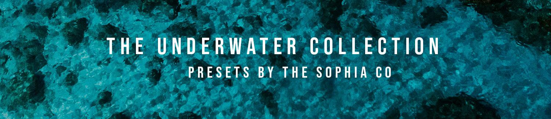 underwater-presets-for-lightroom-ACR-mobile.jpg