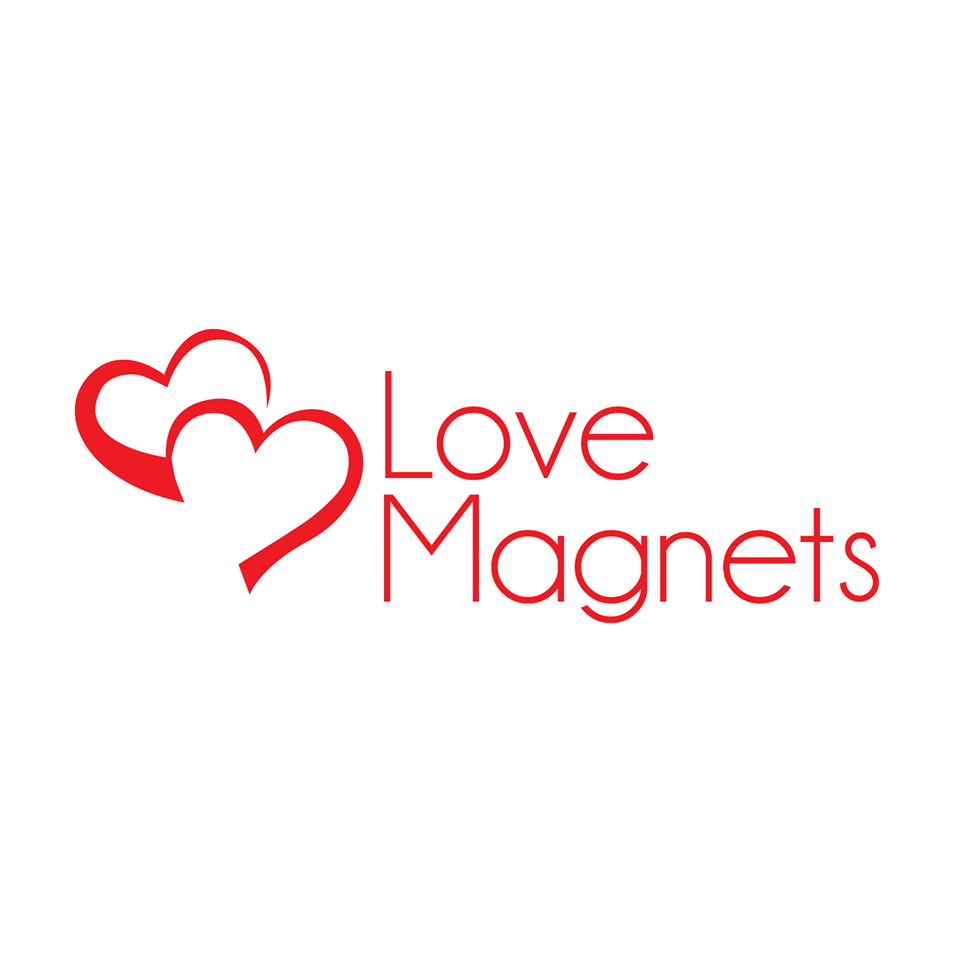 Create unforgettable moments with Love Magnets! Book your photography or video service with a fun and creative touch! Every time you book with Love Magnets and let them know we referred you, they will donate 20% towards our cause!  www.lovemagnets.ca