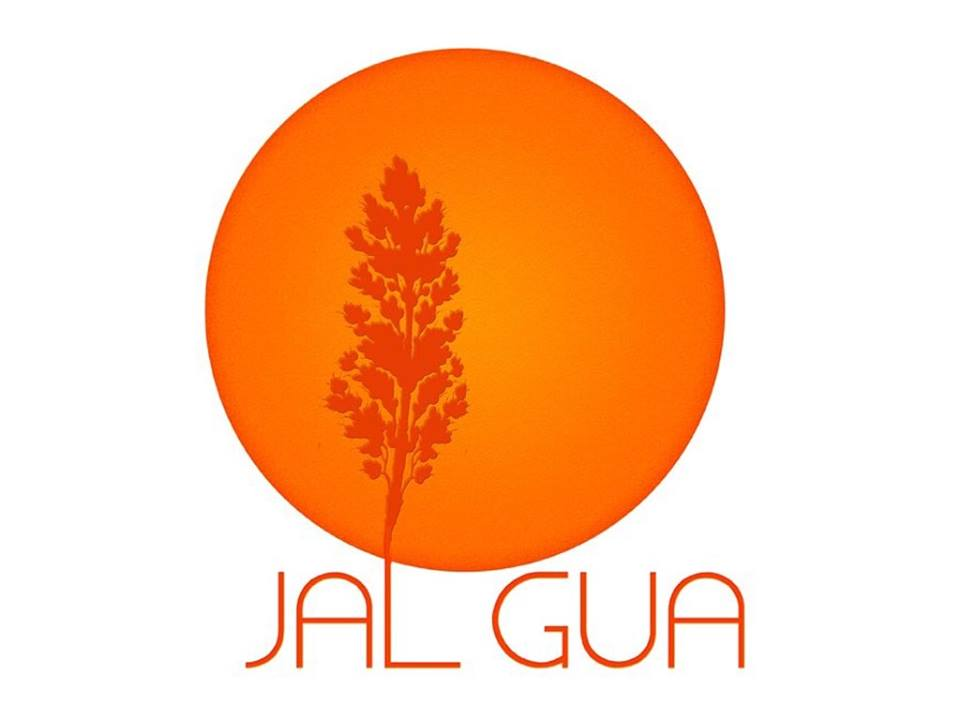 Jal Gua Organic Cafe is a beautiful cafe in downtown Toronto where we have been hosting our events. The cafe is founded by Emmanuel Jal, ex-child soldier from South Sudan and now recording artist and peace activist. Thank you to Emmanuel and team for supporting our initiative and welcoming us!  www.jalguacafe.com