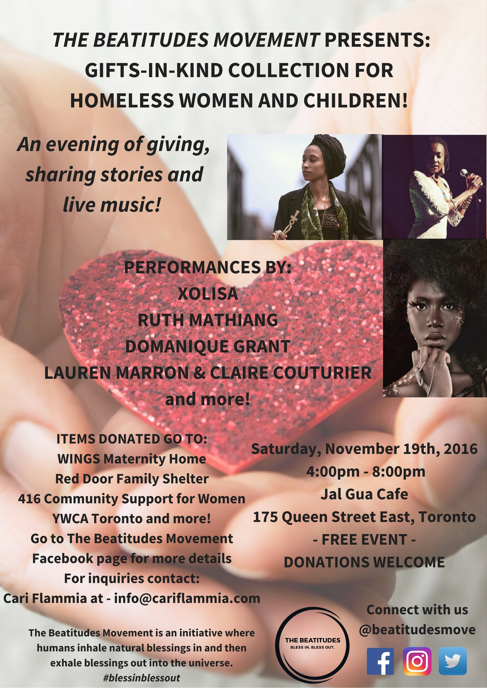 THE BEATITUDES MOVEMENT PRESENTS_ GIFTS-IN-KIND COLLECTION FOR HOMELESS WOMEN AND CHILDREN!.jpg