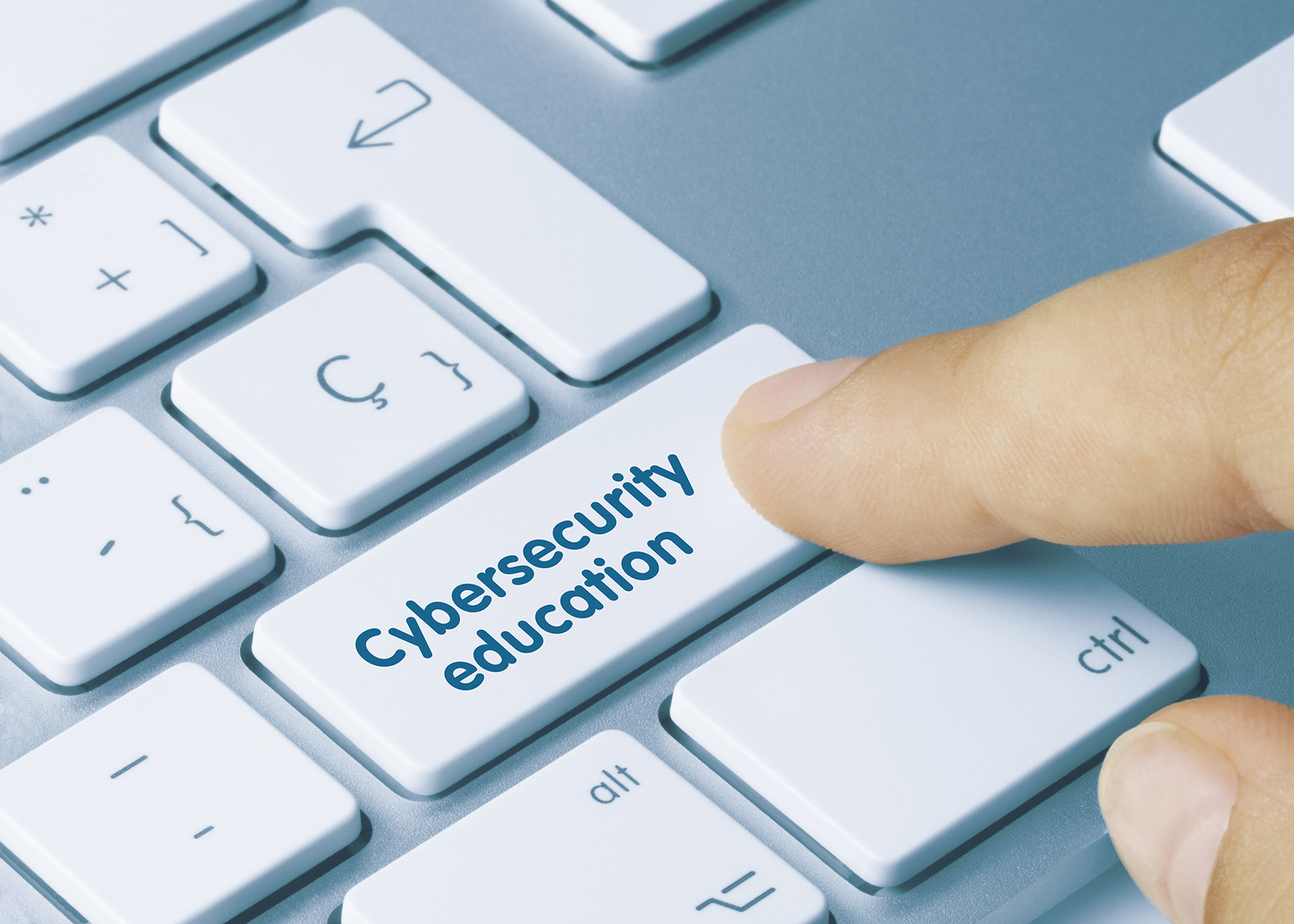 CyberSecurityEducation.jpg