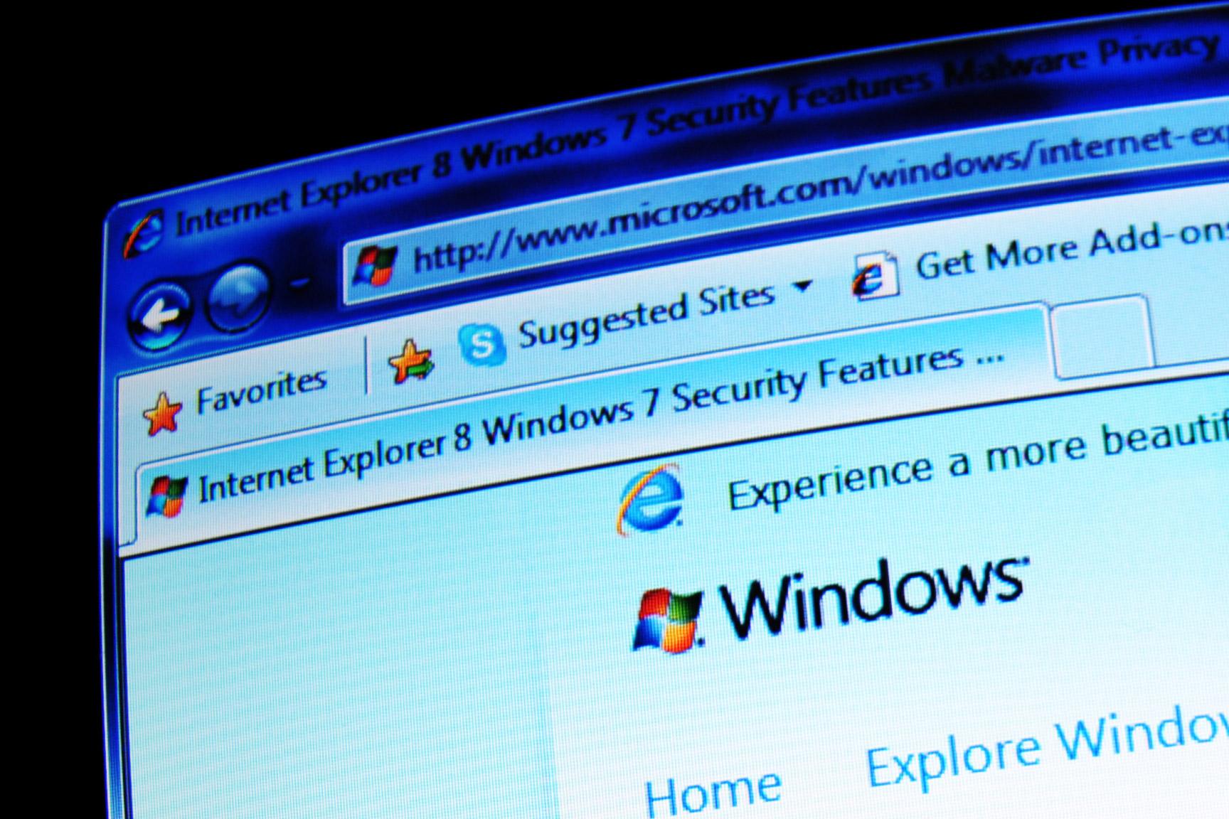 MicrosoftSecurityFlaw.jpg